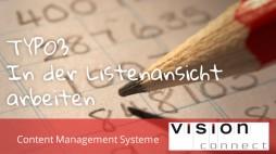 cms-in-der-Listenansicht-von-typo3-arbeiten