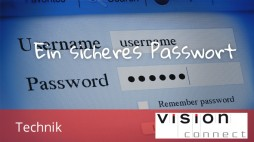technik-ein-sicheres-passwort