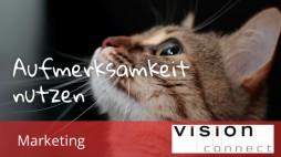 marketing-aufmerksamkeit-nutzen