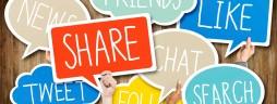 Marketing: wie geht Deutschland ins Netz