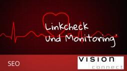 seo-linkcheck-und-monitoring