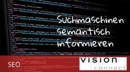 seo-suchmaschinen-semantisch-informieren