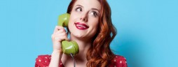 SEO wie wichtig ist mobile friendly