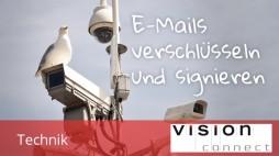 technik-e-mails-verschluesseln-und-signieren-mit-pgp