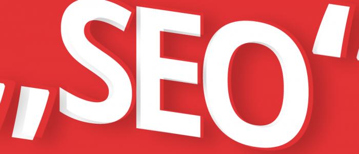 Suchmaschinen und SEO Trends 2016