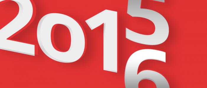 Internet und Web Trends 2016