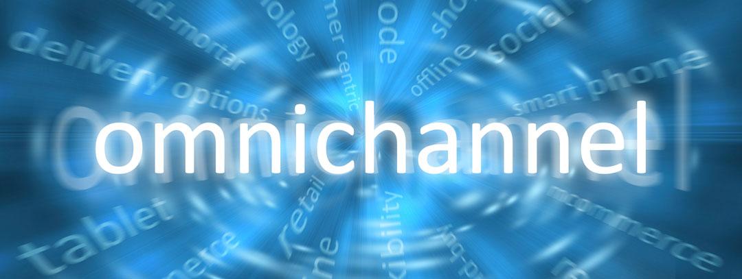 Marketing: Von Multi-Channel zur Omni-Channel Strategie