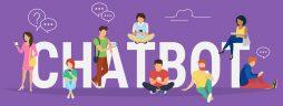 Chat-Bots - Messengereinsatz im Marketing