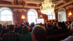 TYPO3camp Stuttgart
