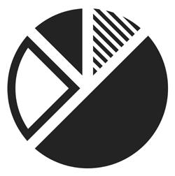 Analyse - Viele versteckte Informationen können helfen den angestrebten Relaunch oder Rebrush zu einem erfolgreichen Projekt werden zu lassen