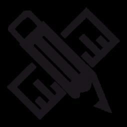 Planung eines Rebrush oder Relaunch eines Webauftrittes