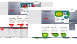 Ziel ist es ein funktionierende User Interface zu schaffen bei dem Joy-of-use und Zielerreichung einhergehen.