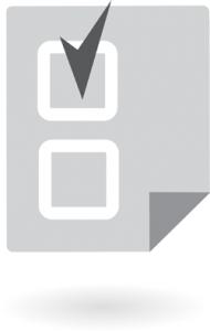 Qualitätskontrolle bei ihrem Relaunch oder Rebrush Projekt