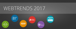 Webtrends 2017 vorgestellt durch die VisionConnect GmbH