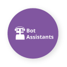 Webtrends 2017 Bot-Assistants