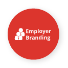 Webtrends 2017 Employer Branding