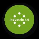 Webtrends 2017 Industrie 4.0