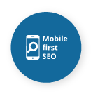 Webtrends 2017 Mobile-first SEO