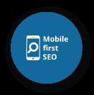 Webtrends 2017 Mobile-first SEO