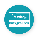 Webtrends 2017 Motion-Backgrounds