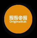 Webtrends 2017 Originalität