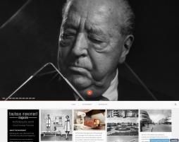 Bauhaus Suche