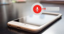 SEO voice search