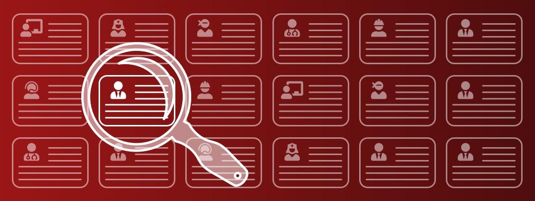 Google for Jobs – wie Sie Ihre Stellenangebote in der Suchmaschine am besten platzieren
