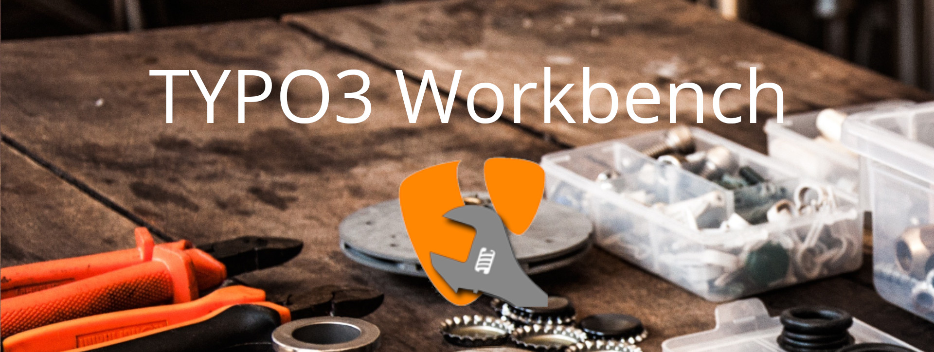 typo3workbench